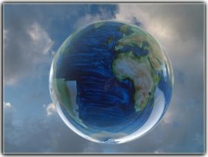 earthball1