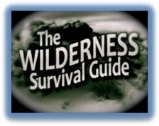 survival-guide1